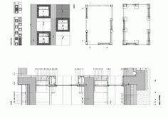 Center for Psychosocial Rehabilitation / Otxotorena Arquitectos