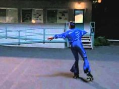 "Hal rollerskates on Malcolm in the Middle, ""I didn't know whether to be impressed, or horrified. Best Tv Shows, Favorite Tv Shows, Favorite Things, Mood Lifters, Super Tired, Have A Laugh, Laugh Out Loud, I Laughed, Movie Tv"