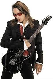 Steve Vai the legend World Music, Music Is Life, My Music, Heavy Metal, Heavy Rock, You Rock My World, Joe Satriani, Eric Johnson, Steve Vai