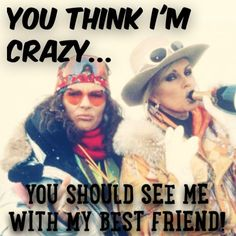 Me and my best friend Happy Birthday Best Friend, My Best Friend, Best Friends, Bff Quotes, Friendship Quotes, Funny Quotes, Absolutely Fabulous Quotes, Patsy And Edina, Drunk Party