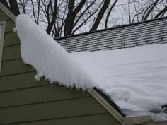 65 Best Roof Snow Guards Images Roofing Contractors Roofing Systems Fort Mcmurray