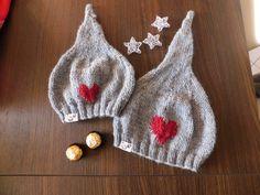 Romany HAND Crochet COFANO E Cardigan Bambini 3//6