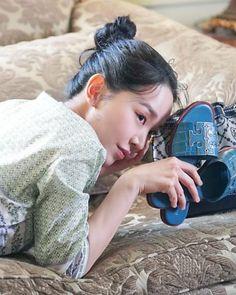 Park Si Hoo, Golden Life, Korean Actors, Actresses, Female Actresses