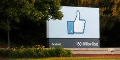 Facebook Reportedly Developing Snapchat Rival – 'Slingshot'