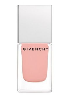 Givenchy Le Vernis Spring 2016