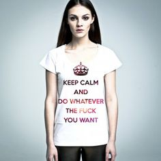 Keep Calm #tshirt from #PornCorn. #Awesome #tshirts by #NOH8 Syndicate! Be #original and in #fashion!