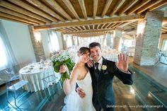 http://www.photograficamangili.it/dettagli/fotografo-matrimonio-castello-di-pagazzano-corte-berghemina.aspx