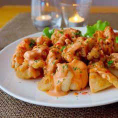レシピと料理がひらめく料理写真投稿なら SnapDish