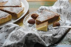 Dessert, New Recipes, Camembert Cheese, French Toast, Yummy Food, Sweets, Cooking, Breakfast, Muffins