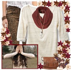 """'Nothing matters but these few moments' ♥"" by ikaley ❤ liked on Polyvore"