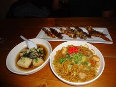 Japanese cuisine, Seattle