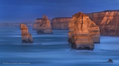 Lines of Erosion by Dylan Toh  & Marianne Lim on 500px