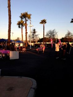 ... Rancho Santa Margarita Honda. 2nd Annual Run For Ruby, Which Took Place  On January 5th. The Ruby Jane