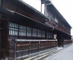 """佑季  Yuuki (@yuuki_photography) on Instagram: """"京都の町屋の風情をたたえる角屋 . . .  #角屋 #architecture #trip #kyoto #instatravel #travel #travelgram #voyage #京都…"""""""
