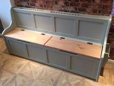 Image result for kitchen bench radiator