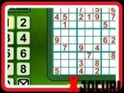 Sudoku Puzzles, Games, Gaming, Plays, Game, Toys