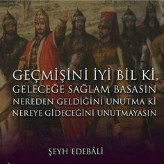 TC Yunus Adıgüzel Krs One, Ottoman Empire, Historical Pictures, Motto, Cool Words, Karma, Favorite Quotes, Quotations, Poems
