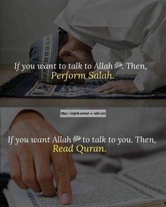 Muslim Love Quotes, Quran Quotes Love, Quran Quotes Inspirational, Religious Quotes, New Quotes, Life Quotes, Attitude Quotes, Allah Quotes, Change Quotes