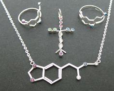 laminin ladies 1 laminin silver plated cross necklace w