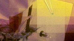 #Química: Ununséptio: novo membro da tabela periódica | Por @João Pinheiro. A tabela periódica que tanto conhecemos acaba de ganhar um novo integrante! Depois de quatro anos de tentativas, um grupo de cientistas da Alemanha provaram a existência do elemento 117, o Ununséptio. Veja só! http://curiosocia.blogspot.com.br/2014/05/ununseptio-novo-membro-da-tabela.html