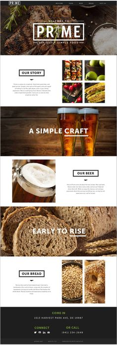 Daily Web Design and Development Inspirations No.359