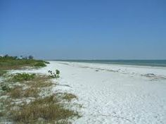 Sanibel Island, Florida -- already looking forward to our yearly trip!