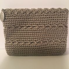 Old Navy Small Coin Purse