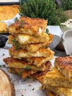 Καθημερινό τραπέζι Archives - Page 7 of 133 - www. Bulgarian Recipes, Greek Recipes, Salmon Burgers, Tart, Cake Recipes, Food Porn, Food And Drink, Bread, Meals