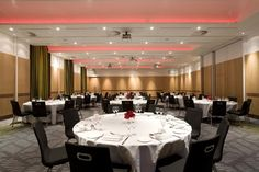 Conferences, Events and Meeting Venue Borough London Bridge etc venues