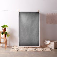 Light Slate Gray Portable Photography Backdrop. Light Slate Gray Portable Photography Backdrop. This backdrop can be used for selfie photos or professional looking acting and modeling portrait headshots.