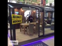MOTORIZED PATIO ENCLOSURES | Patio Enclosures Blog Patio Enclosures, Exhibitions, Remote, Blog, Blogging, Pilot