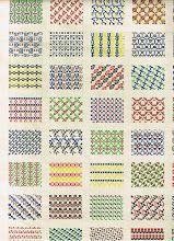 Raksti – A K – Picasa Nettalbum Bargello Patterns, Tapestry Crochet Patterns, Fair Isle Knitting Patterns, Diagram Chart, Lace Knitting, Beautiful Patterns, Mittens, Needlework, Hama Beads