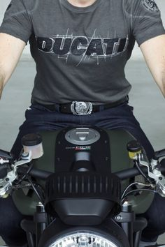 Shop at the Official Diesel Store: a vast assortment of jeans, clothing, shoes & accessories. Monster 1100, Ducati Monster 821, Concept Motorcycles, Ducati Motorcycles, Air Max Sneakers, Sneakers Nike, Moto Ducati, Diesel Store, Car Gadgets