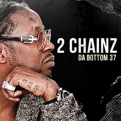 2013 collection. Da Bottom 37 continues in the tradition of bringing the best artists on hard to find features. This set includes the hot 2 Chains with features from Young Jeezy and Rick Ross. Along w
