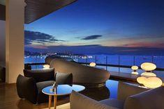Hotel Deal Checker - Hilton Pattaya