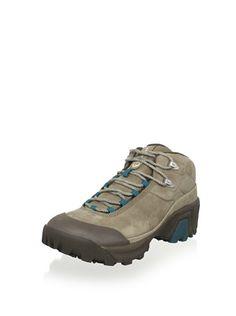 49% OFF Patagonia Women's P26 Mid Hiking Boot (Burlap/Deep Peacock)