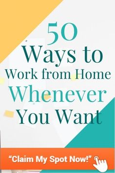 Learn how to make money from home with these 25 tips from the pros, getting the most out of Affiliate Marketing. https://ok.ru/dk?cmd=logExternal&st.cmd=logExternal&st.link=http://money.goglmogl.ru/573/&st.name=externalLinkRedirect&st.tid=67735165381455&st._aid=WideFeed_openLink  Here is how I made my first affiliate sale with Pinterest and you can too, even if you dont have a blog. You can work from home, looking for a way to make money online. Or wondering how to work from home, it helps…