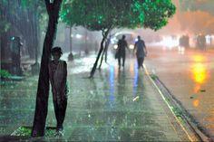 A-Stormy-Night-in-Bangladesh