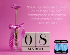 Cheers to New Horizons of Womanhood Happy Woman Day, Happy Women, Professional Resume Writers, Sweetest Day, This Is Us Quotes, Resume Design, 8th Of March, Gisele, Ladies Day