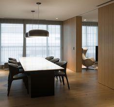 Galeria - Apartamento CG / Francesc Rifé Studio - 121