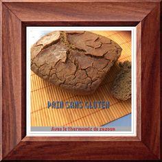 Aujourd'hui motivée, je teste le pain cocotte avec différentes farines autre que de blé. J'ai utilisé ma cocotte tupperware ultra plus (vous pouvez en prendre une en Pyrex) mais vous