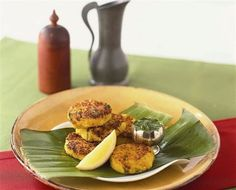 #vegetarian #july4th #recipes to try http://www.mindbodygreen.com/0-2664/Vegetarian-July-4th-Cookout-Recipes.html
