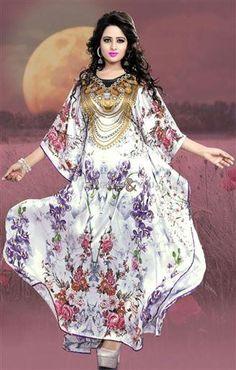 Africa ladies summer luxury white kaftans kurta patterns arabic style  #Kaftan #Caftan #KaftanPattern #MorocconKaftan #CaftanDress #KaftanTops #Caftans