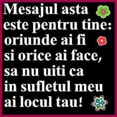 Mario Dumitrescu jakoi käyttäjän Te-am iubit ,... - https://www.facebook.com/mario.dumitrescu.31/posts/193454701061242?pnref=story