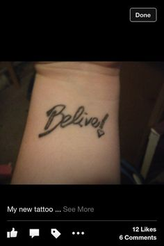 The Most Blatant Grammar And Spelling Mistakes Ever Seen In Tattoos | Someecards Tattoos