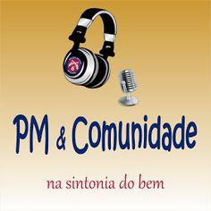 NONATO NOTÍCIAS: PROGRAMA DE RÁDIO DO 6º BPM ESTRÉIA QUADRO SUGESTÃ...