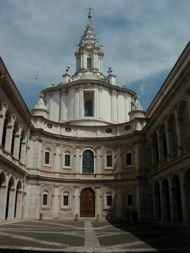 ROME Casa Romana:  Very close to station and low prices