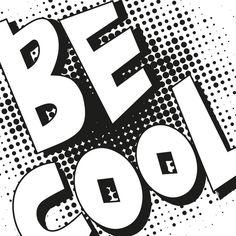 Comics posters >> Be cool and love comics! Comic Poster, Posters, Comics, Projects, Log Projects, Blue Prints, Poster, Cartoons, Comic