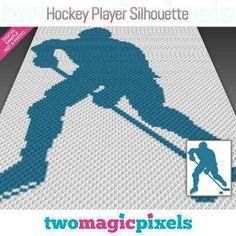 Duck Scarves, Hockey Shot, New York Islanders, Anaheim Ducks, Bobble Stitch, San Jose Sharks, Star Logo, Toronto Maple Leafs, Yarn Brands