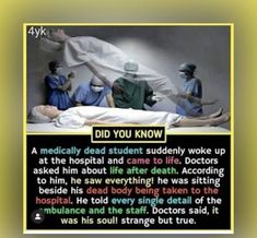 Wierd Facts, Wow Facts, Intresting Facts, Real Facts, Wtf Fun Facts, Funny Facts, Funny Quotes, Interesting Science Facts, Amazing Science Facts